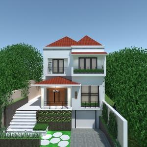 fotos casa terraza decoración hágalo ud mismo garaje afuera iluminación diseño del paisaje arquitectura ideas