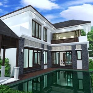 foto casa veranda arredamento decorazioni angolo fai-da-te esterno illuminazione paesaggio sala pranzo architettura idee