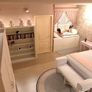 photos decor diy bedroom kids room ideas