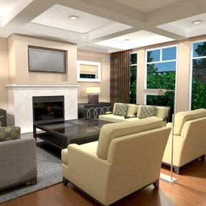 photos furniture living room renovation ideas