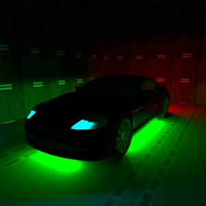 photos diy garage ideas