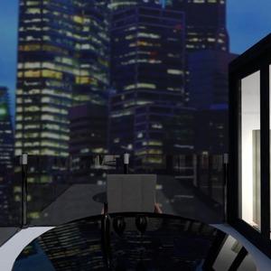 photos terrace decor outdoor lighting ideas