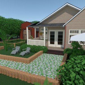 идеи дом сделай сам ванная спальня кухня освещение ландшафтный дизайн столовая архитектура хранение идеи