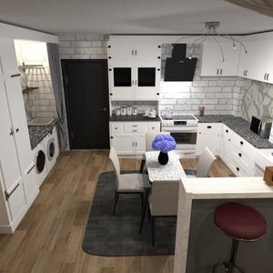 foto appartamento arredamento bagno camera da letto saggiorno cucina illuminazione famiglia sala pranzo architettura idee