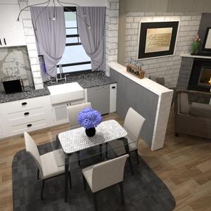 foto appartamento arredamento decorazioni bagno camera da letto saggiorno cucina illuminazione famiglia sala pranzo architettura ripostiglio idee