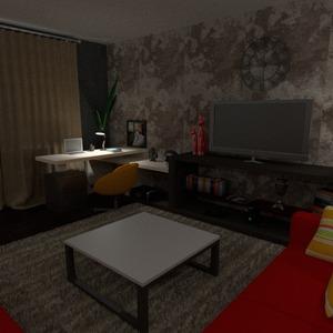 photos apartment house furniture decor diy living room ideas