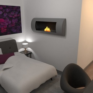 photos bedroom studio ideas