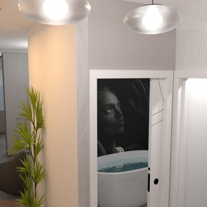 photos studio entryway ideas