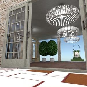 идеи дом освещение техника для дома идеи