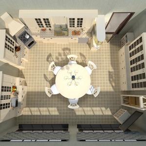 nuotraukos namas baldai virtuvė namų apyvoka idėjos