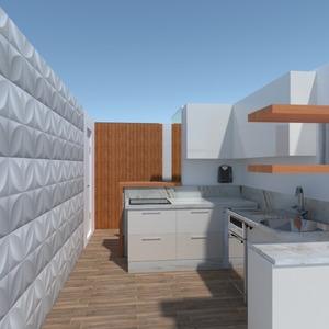 photos apartment house decor kitchen renovation ideas
