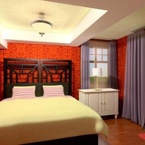 photos apartment house furniture decor diy bedroom lighting ideas