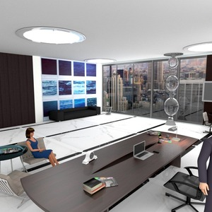 photos furniture decor diy outdoor office lighting landscape architecture studio ideas