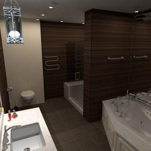ideas house diy bathroom ideas
