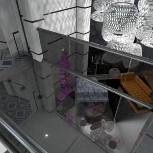 photos decor lighting architecture entryway ideas
