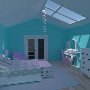photos decor kids room lighting architecture ideas