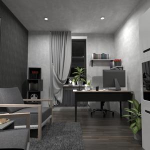 photos house diy office lighting architecture ideas