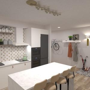 photos apartment kitchen dining room storage entryway ideas