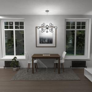photos living room kitchen lighting dining room ideas