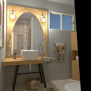 fotos casa cuarto de baño ideas