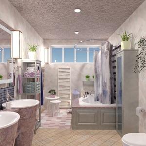 zdjęcia dom meble wystrój wnętrz łazienka pomysły