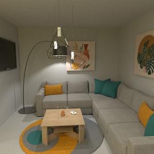 photos house renovation studio ideas