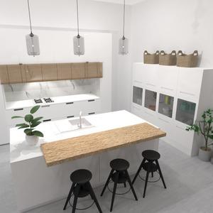 fotos casa muebles decoración cocina arquitectura ideas