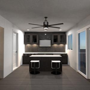 photos house decor household ideas