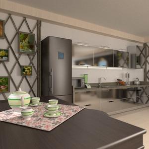 foto arredamento decorazioni angolo fai-da-te cucina illuminazione famiglia ripostiglio idee