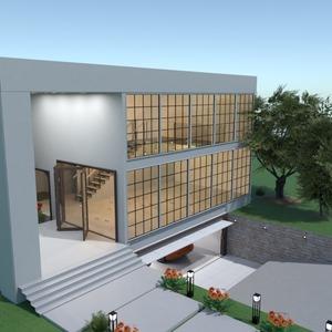 photos terrace garage outdoor ideas