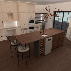 nuotraukos namas baldai renovacija idėjos