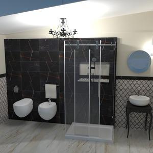 photos apartment house bathroom renovation ideas