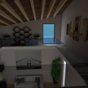 ideas apartment house furniture diy living room kitchen lighting landscape dining room ideas