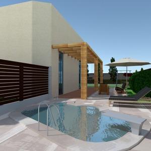 идеи квартира дом терраса мебель декор сделай сам гараж улица ремонт ландшафтный дизайн архитектура идеи