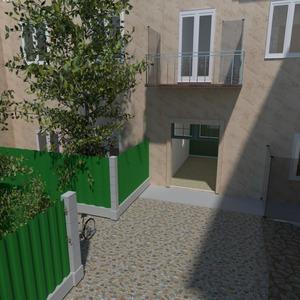 zdjęcia mieszkanie na zewnątrz pomysły