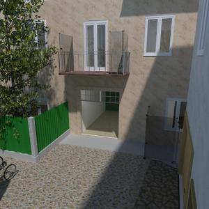 zdjęcia mieszkanie taras na zewnątrz pomysły