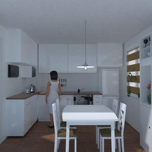 photos apartment kitchen ideas