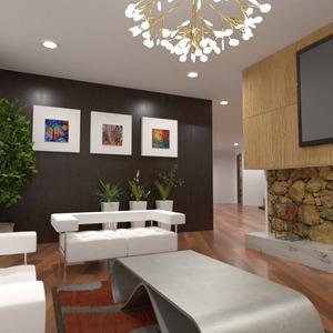 fotos haus dekor wohnzimmer ideen