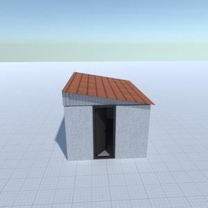 photos garage outdoor storage ideas