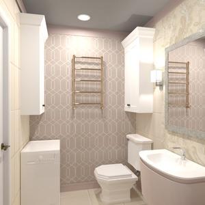 fotos apartamento casa muebles decoración cuarto de baño ideas