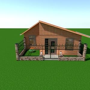 photos house terrace bathroom bedroom living room kitchen architecture ideas