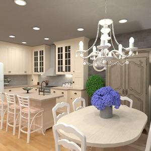photos apartment house kitchen dining room ideas