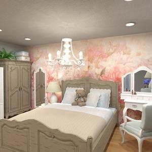 photos apartment house decor bedroom lighting ideas