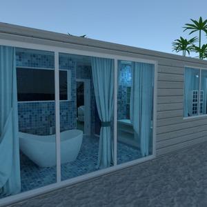 photos decor diy bathroom outdoor landscape ideas