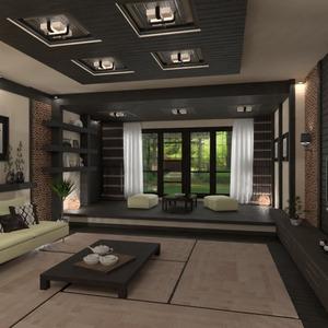 照片 公寓 独栋别墅 家具 装饰 diy 客厅 照明 改造 结构 储物室 创意