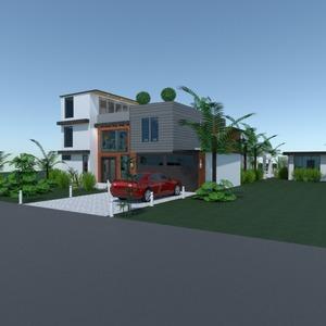 ideas house terrace outdoor landscape architecture entryway ideas