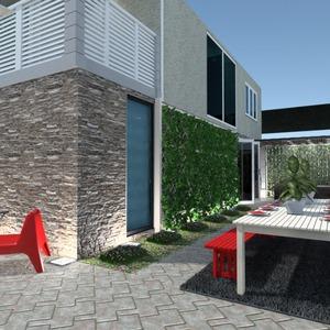 photos terrace outdoor landscape ideas