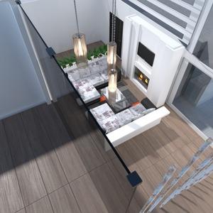 fotos casa quarto iluminação utensílios domésticos arquitetura ideias