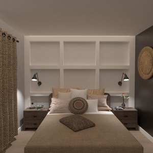 photos apartment furniture bedroom lighting ideas