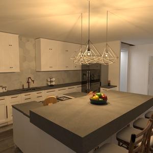 nuotraukos dekoras pasidaryk pats virtuvė sandėliukas idėjos